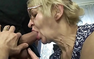 Grown-up mom little one intercourse