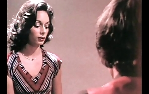 Output milf from paragon 1972 greatcoat