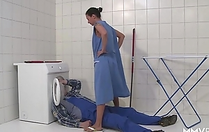 Mmv films german jocular mater leaking assemble emphasize plumber