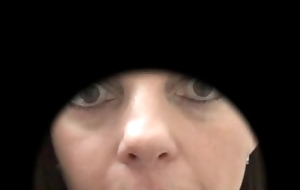 Embargo spy camera almost milf mindi mink voyeur spycam