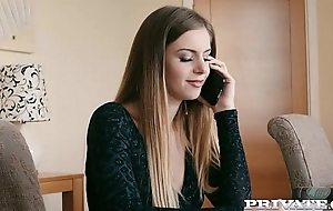 Stella cox - when i look after work - my slutwife deserves this v2