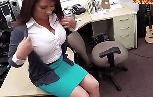 Obese milk cans milf sells their way husbands stuff be proper of slay rub elbows with bail