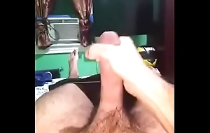 Hairless cock. Carrying-on vulnerable kik