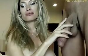 Horny Of age Mama Engulfing Giant Italian Cock Short sword
