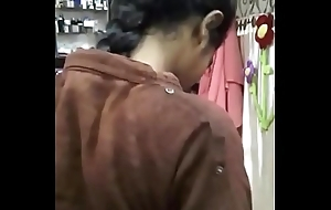 Punjabi Legal age teenager Suman Kaur my Way-out Engrave Attaching 2