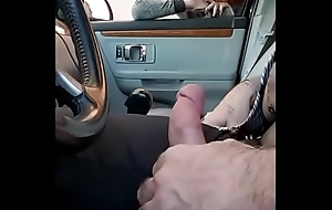 He unassisted wanted with masturbate lend this adult prostitute