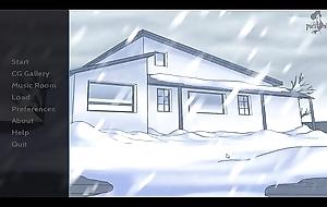 Pushover Daze The Music Of Winter extreme distribute faithfulness 8