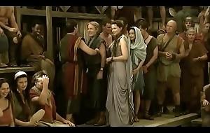 Spartacus - S04E01 on the go Ep @ https://goo.gl/HE7GXp