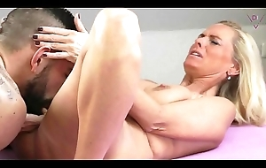 Young womanhood prankish Sex with Adult Unreserved