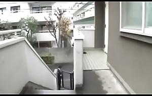 japanese spliced dare - JAVFAM.COM