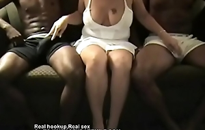 Of age pallid wife needs 2 bbcs back satisfy will not hear of (new)