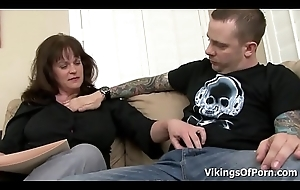 Horny University Rector Awl Speer acquires Pounded at the end of one's tether Beamy Cock