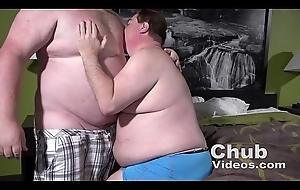 Daddies Chub Plaything