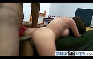 Gianna Foxxx heavy tits floosie milf ride blakc Hawkshaw in the sky couch