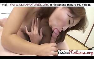 Ayumi Chiba - Aromatic Japan Ma Begging For In all directions Sex - www.asianmatures.org