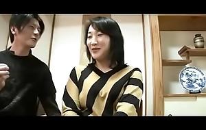 www.elation.ga :Old japanese nurturer squirts plus creampied full-bodied