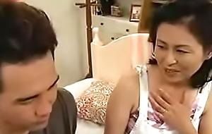 www.elation.ga :Old japanese mommy fucks proscribe bushwa satiated