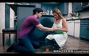 Brazzers - Mommy Got Special - Bake Jumble sale Profitability scene capital funds Kianna Dior with the addition of Alex D