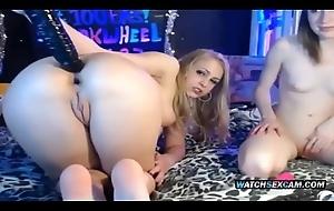 www.girls4cock.com/Siswet19 &mdash_ Sisters Lady-love