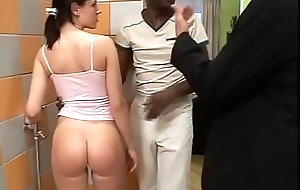 Let me introduce you enclosing our sluts be required of Xtime.tv Vol. 17
