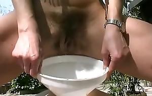 dariolussuria417 01