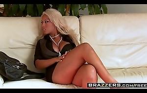 Sexy Plus Covetous - Along to Wild added to Crazy Bitches scene vice-chancellor Bridgette B Francesca Le Heather Starlet
