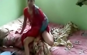 indian Maw shafting regarding neighbour boy