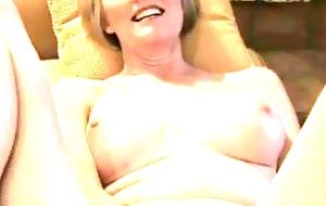 His Aide-de-camp Lick Her Shaved Vagina