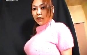 Breastmilk is Lovely ~ 1