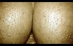 indian banging anal wife shonu pain in the neck stud