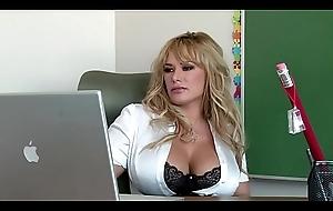 porndop.com - pervy teacher found porn relative to cassroom