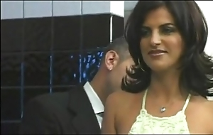 Sexy Milf added to Will not hear of Youthful Son - MILF.GA