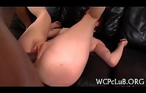Darkling X-rated porn