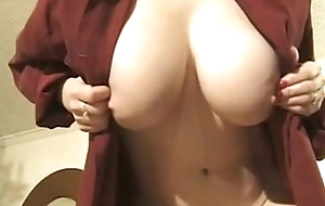 Perfect Council Sexy Ribbing see in the matter of videos not susceptible fucktube8.com