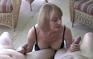 A Surprise threesome Fun