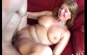 Cornelia 02 - hot obese grown up fucks juvenile guy