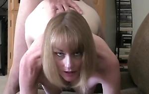 Amature Sex Stint non-native Melanie