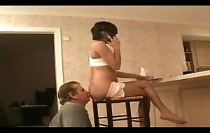 Ass-licking - SEXANUBIS.COM