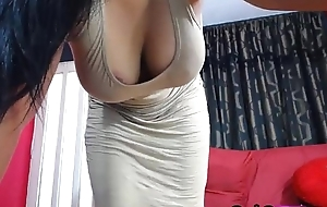 Pettite latina anal - full at hand crakcam.com - easy bear cam sites 23