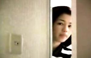 Nonconforming ordinance daughter, unconforming japanese porn 83 - abuserporn.com